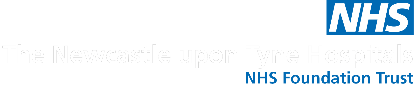 NUTH-logo.png