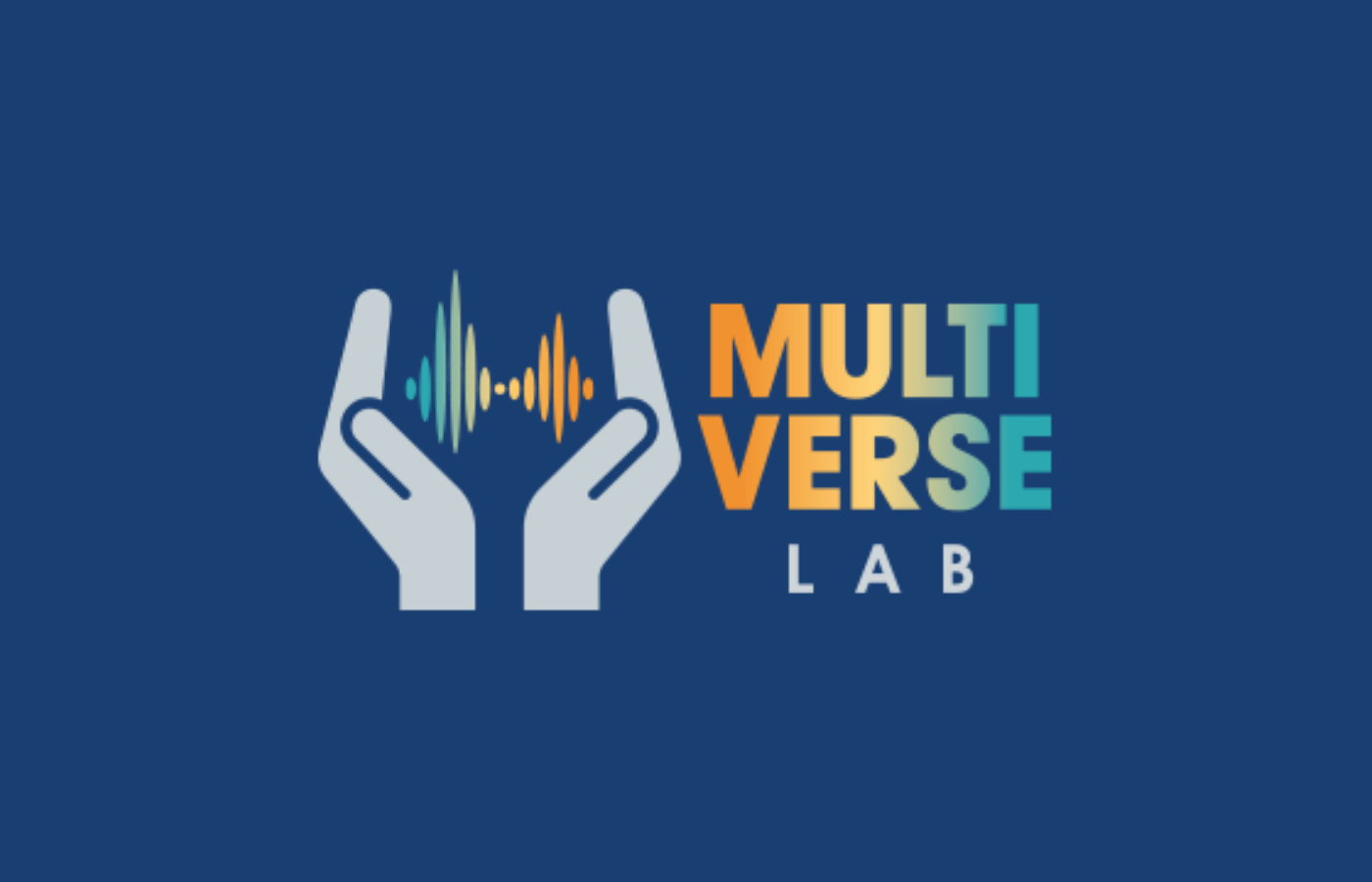 image of multiverse lab logo