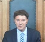 Featured image Michael J Fox Parkinson's Progression Marker Initiative Award