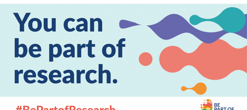 Featured image Why involve the public in research?